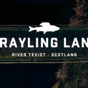 Grayling-Land