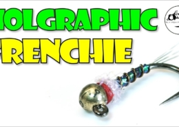 Holographic-Frenchie-EURO-NYMPH