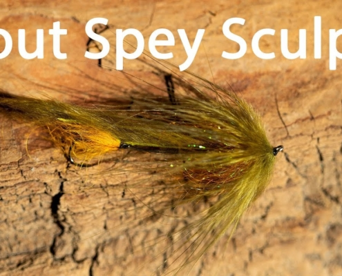 How-To-Tie-An-Easy-Trout-Spey-Sculpin-Trout-Spey-Streamer