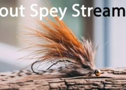 How-To-Tie-Trout-Spey-Streamers-The-ONE-Trout-Spey-Fly-That-Started-it-All