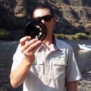 Lamson-ARX-Fly-Reel-Review-and-Info-Spey-and-Switch-Rod-Reel