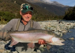 NZ-Fly-Fishing-Traveltruly-Season-Wrap-201819