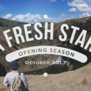 New-Zealand-Fly-Fishing-Traveltruly-Presents-A-Fresh-Start