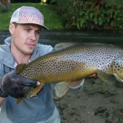 New-Zealand-Fly-Fishing-Traveltruly-Presents-Colours-of-Fall