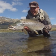New-Zealand-Fly-Fishing-Traveltruly-Presents-Deep-South-Wandering
