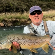New-Zealand-Fly-Fishing-Traveltruly-Presents-END-OF-A-CHAPTER