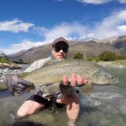 New-Zealand-Fly-Fishing-Traveltruly-Presents-Fish-Floods-Far-Away