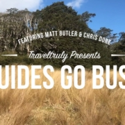 New-Zealand-Fly-Fishing-Traveltruly-Presents-Guides-Go-Bush