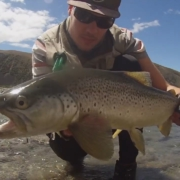 New-Zealand-Fly-Fishing-Traveltruly-Presents-Open-Season-Take-Two