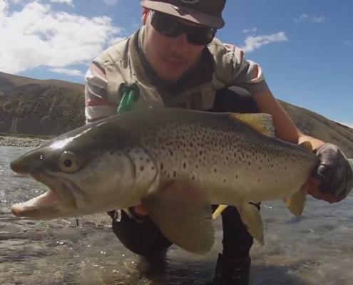 New-Zealand-Fly-Fishing-Traveltruly-Presents-Open-Season-Take-Two