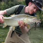 New-Zealand-Fly-Fishing-Traveltruly-Presents-Summertime-Heaven