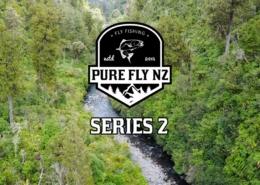 PFNZ-Series-2-Teaser