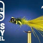 Pavs-Dirty-Damsel-Fly-Tying