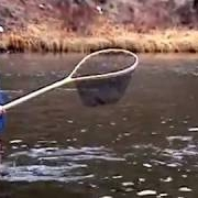 RIO-Streamer-Tip-Sink-Tip-Fly-Line-Catch-Bigger-Trout-Using-a-Sink-Tip-and-Streamer