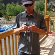 RIO-Versi-Tip-2-Fly-Line-Review