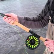 Redington-CHROMER-Switch-and-Spey-Rod-Review