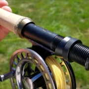 Redington-CRUX-Fly-Rod-Review