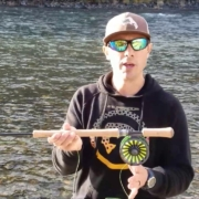 Redington-Hydrogen-Trout-Spey-Review