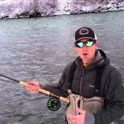 Sage-ONE-2109-4-2-Weight-Trout-Spey