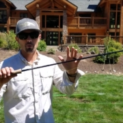 Sage-Salt-HD-Rod-Review-and-RIO-Flats-Pro-Fly-Line
