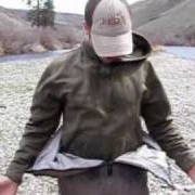 Simms-Freestone-Zippered-Wader-Review-by-Reds-Fly-Shop
