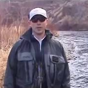Simms-G4-Pro-Wading-Jacket-How-a-Jacket-Can-Save-Your-Bacon