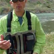 Simms-G4Z-G4-Zippered-Wader-Simms-Wader-Review-by-Reds-Fly-Shop