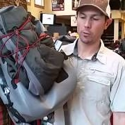 Simms-Z-Pack-Backpack-Review