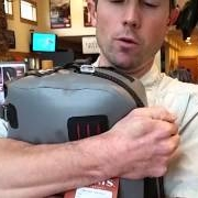 Simms-Z-Pack-Hip-Pack-Review