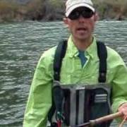 TFO-Deer-Creek-11-7-Weight-Switch-Rod