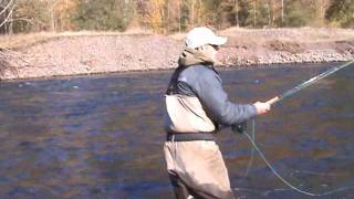TFO-Deer-Creek-Switch-Rod-Lessons-and-Information