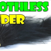 The-Toothless-Dragon-Slider-WEDGE-HEAD-streamer