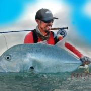 Tips-for-Fishing-Giant-Trevally-on-Christmas-Island