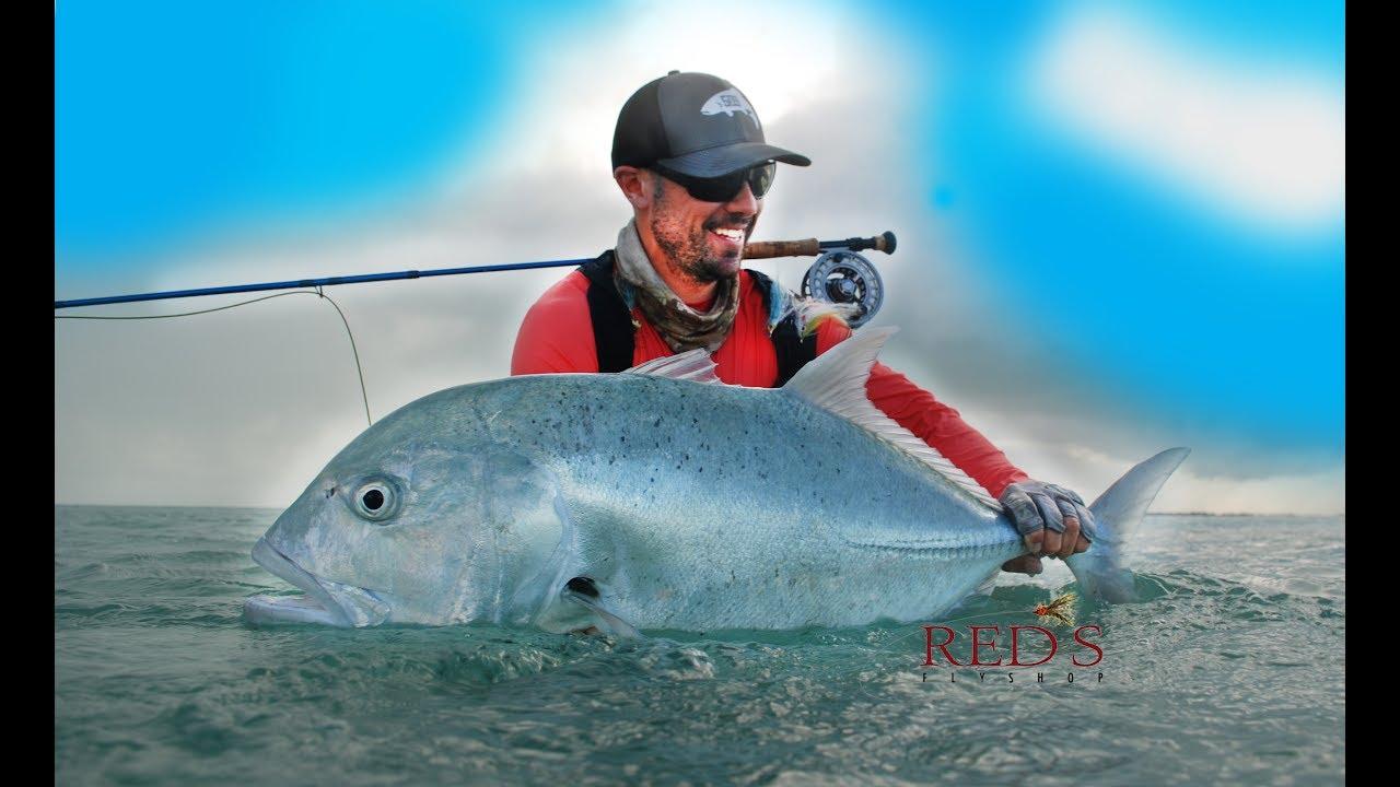 Tips-for-Fishing-Giant-Trevally-on-Christmas-Island
