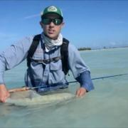 Tips-for-Success-on-Christmas-Island-Bonefish