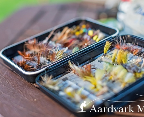 Top-Ten-Trout-Flies