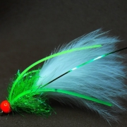 Tying-A-Hot-Flexi-Cat39s-Whisker-Lure-by-mak