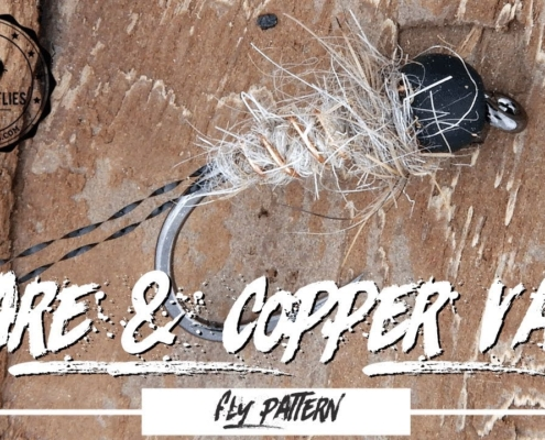 Tying-Hare-Copper-Variant-Trout-fly-Pattern-PF-PiscatorFlies