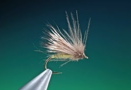 Tying-the-Skating-caddis-with-Barry-Ord-Clarke