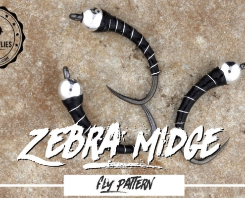 Tying-the-Zebra-Midge-fly-Pattern-PF-PiscatorFlies
