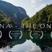 Una-The-One-A-Fly-Fishing-Documentary