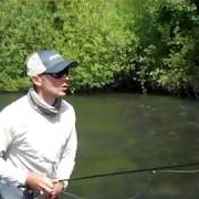 Why-is-an-86-Fly-Rod-so-Good-for-Dry-Fly-Fishing