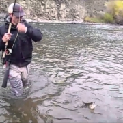 Winston-Boron-III-TH-Micro-Spey-Trout-Rods-Review-and-Streamer-Fishing
