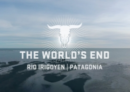 Worlds-End-Lodge-Patagonia