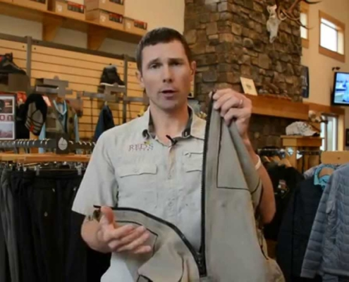 Zippered-Wader-Review-Redington-Sonic-Dry-Fly-and-Simms-G4Z-Wader