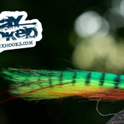 AHREX-Craft-Fur-Baitfish-Tied-by-Andreas-Andersson