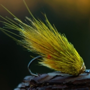 AHREX-Sunburst-Sonic-Muddler-tied-by-Morten-Valeur