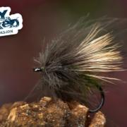 AHrex-Hooks-CDC-Elk-Caddis-by-Hanna-B.-Vestergaard