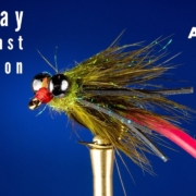 All-Day-Breakfast-Variation-Fly-Tying
