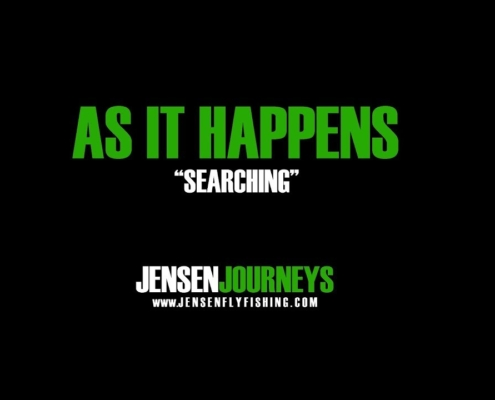 As-It-Happens-03-Searching